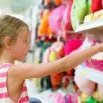 10 Ide Kado untuk Anak Perempuan Berumur 7 Tahun