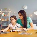 Gợi ý 10 khóa học vẽ online tại nhà cho mọi lứa tuổi (năm 2021)
