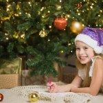 今回Webアンケート調査の結果をもとに、10歳の女の子にふさわしいクリスマスプレゼントをベストギフト編集部が選びました。その中でも、とくにおすすめの商品を、ランキング形式で紹介しています。ここを見れば、今人気のブランドやアイテムを詳しく知ることができます。こちらの記事を参考に子供が喜ぶクリスマスプレゼントを探してください。