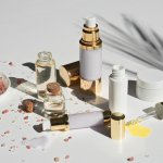 Bikin Wajahmu Semakin Glowing dengan Rangkaian Skincare Helwa yang Sudah Lulus Uji BPOM (2020)