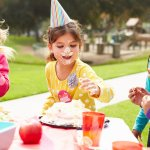 Children look forward to their proposed birthday party celebration with great anticipation even months before the actual birthday. Selecting the best snacks for the birthday party which are both appealing yet healthy for the kids can be a daunting task. But worry not, you have come just to the right place. We have curated this list of delicious and healthy snacks that will be loved by all the kids in your child's birthday party and will create a memorable experience for all of them.