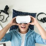 10 Rekomendasi Gadget Canggih yang Wajib Dimiliki di 2019