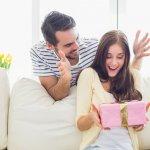Top 10 set quà 8/3 thiết thực và ý nghĩa dành tặng vợ (năm 2021)
