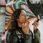 Tetap Tampil Cantik dengan 5 Rekomendasi Warna Lipstik Purbasari yang Paling Cocok untuk Kulit Sawo Matang (2020)