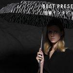 【密着インタビュー企画第71弾】今回は、世界で初めて折りたたみ傘を発明・発売したドイツのブランド「クニルプス」に密着インタビューしました。デザイン性はもちろん、品質や機能性にも優れた折りたたみ傘が数多く揃っているので、ギフトとしても人気があります。折りたたみ傘を発明したきっかけや、こだわりの機能などについて詳しく教えていただいたので、ぜひプレゼント選びの参考にしてください。