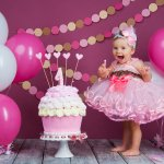 Is Your Princess Turning 1? Pamper Her with the Most Popular Gifts for a Baby Girl's First Birthday