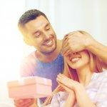 Top 10 món quà Valentine cực dễ thương tặng cho vợ (năm 2021)