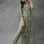 The charm of buying Indian kurtis online has made the way very clear to the fashionistas to get one of their wishes if you are planning to buy a kurti, buy it from Jabong to get some quality product on a much better and unique design. Indian kurtis are regular, so get one for yourself fast!  In this article we provide you with 10 elegant kurti recommendations and tips on how to style them to bring out the best in you. Read on to find out more!