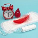 Pemilihan pembalut bagi perempuan adalah hal utama. Sampai saat ini banyak dari perempuan Indonesia yang masih menggunakan pembalut sebagai alat utama saat menghadapi menstruasi setiap bulannya. Nah, BP-Guide punya rekomendasi pembalut dari Charm nih. Yuk, cek dulu!