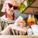 Dapatkan Kulit Tangan Lembut dan Halus dengan 10 Rekomendasi Hand Cream Terbaik dari BP-Guide! (2020)