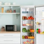 Brilliant Hacks for Fridge Storage! Smart Ways to Organize Your Fridge Too Keep Items Fresh for Longer and Keep the Fridge Clean.(2021)