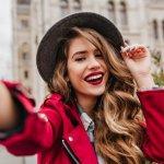 Banyak orang gemar melakukan foto selfie. Tak heran terkadang galeri foto ponsel dipenuhi dengan ratusan foto selfie. Meskipun memiliki banyak foto selfie tak sedikit yang masih kebingungan dengan gaya yang dilakukan saat akan foto selfie. Nah, berikut BP-Guide rekomendasikan ide gaya foto yang bisa jadi inspirasi kamu saat foto selfie. Simak juga ulasan lain terkait foto selfie dari BP-Guide berikut ini.