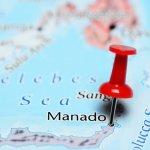 Manado dan wilayah Minahasa dikenal sebagai destinasi wisata yang indah dan eksotis. Tak hanya dikenal dengan Taman Laut Bunaken, Manado juga menawarkan sejumlah oleh-oleh khas. Apa saja oleh-oleh yang bisa kamu bawa dari Manado? Kamu juga bisa membikinnya dengan resep yang kami sajikan.