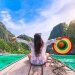 Anda Sudah Siap Liburan? Yuk, Traveling ke 10 Rekomendasi Destinasi Wisata Paling Keren di Indonesia!