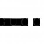 Gucci adalah merek fashion ternama dunia yang tidak perlu diragukan lagi kualitasnya. Koleksi Gucci tidak hanya untuk kaum hawa, tetapi juga kaum pria dan anak-anak. Kamu para cowok ingin tampil keren? Yuk, intip 10 koleksi sepatu mewah dari Gucci rekomendasi BP-Guide berikut ini.