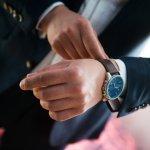 高級感のなかに、若さやフレッシュ感がただようエンポリオ アルマーニのメンズ腕時計の人気シリーズを徹底解説!各シリーズの特徴や魅力、どんなシーンにおすすめかなど、腕時計探しに役立つ情報が詰まったランキングをお届けします。また、ワンランク上の男性を演出できる上手な選び方も必見です。ぜひ、最後までチェックしてください。