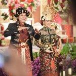 Menikah dengan Adat Sumatera? Inilah 9+ Ragam Baju Adat Sumatera yang Wajib Kamu Tahu (2020)
