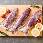 Pelajari 10 Tips Memasak Cumi Agar Tidak Amis dan Empuk Dagingnya!
