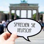 Jerman, sebuah negara yang penuh dengan kisah sejarah. Mulai dari zaman kerajaan dahulu kala, sampai cerita Adolf Hitler yang memicu perang dunia begitu diingat oleh semua orang. Ingin berkunjung ke Jerman? Jangan lupa membelikan oleh-oleh ini, yah.