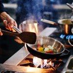 Wajan merupakan salah satu alat masak yang paling sering digunakan oleh ibu rumah tangga. Ace Hardware memiliki beberapa wajan yang bisa digunakan karena kualitasnya yang baik. Apa saja itu? Yuk, simak artikel berikut ini!