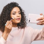 If you have dark skin and have trouble finding the right foundation cream for your skin tone, this article is all you need! We have recommendations for 10 amazing foundation creams for darker skin, available online. Go through the article and pick one that suits you!