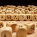 Bulan ramadhan tentunya membawa berkah bagi seluruh umat muslim di dunia termasuk bagi masyarakat Indonesia. Oleh sebab itu, tradisi-tradisi menyambut ramadhan berikut ini tak pernah dilewatkan oleh masyarakat. Simak tradisi ramadhan unik yang dirangkum BP-Guide berikut ini!