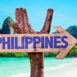 8 Rekomendasi Oleh-oleh Khas Filipina yang Unik untuk Dibawa Pulang