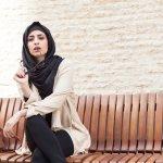 Tampil Keren dengan 10 Rekomendasi Produk Fashion Hijab Terbaru yang Bisa Kamu Padu Padankan (2019)