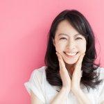 Mau Wajah Putih Berseri? Inilah 10 Rekomendasi Cream Pemutih Wajah yang Aman (2020)