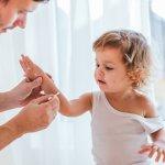 Obati Cacar Air yang Mengganggu dengan 10 Rekomendasi Obat dan Bahan Alami Ini