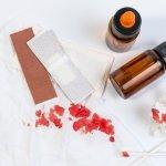 Untuk Jaga-jaga, Selalu Sedia Salah Satu dari 10 Rekomendasi Produk Perawatan Luka Ini di Rumah ya!