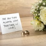 ペアグッズは、結婚記念日を迎える2人の仲を深めるのに最適なプレゼントです。今回は「2019年 最新版」の結婚記念日に人気のペアプレゼントを、ランキング形式で多数ご紹介します。ペアウォッチやペアグラスなど、お揃いで楽しめるアイテムが豊富です。相手の方がペアグッズに抵抗がないかなどによって選ぶプレゼントを決めるのがおすすめです。ぜひプレゼント選びにお役立てください。
