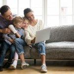 Kebutuhan keluarga atau kebutuhan rumah tentunya menjadi hal yang sangat penting bagi Anda yang telah berkeluarga. Berikut ini, BP-Guide akan mengulas dan memberikan rekomendasi peralatan yang dibutuhkan keluarga Anda. Simak, yah.