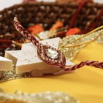 Raksha Bandhan, coming up on the 15th of August, is a popular, traditional Hindu ceremony, which is central to a festival of the same name, celebrated in parts of the Indian subcontinent, and among people around the world, influenced by culture from the Indian subcontinent. This article aims to furnish you with awesome gift ideas to commemorate the ceremony. Come with us as we present them to you one after the other.