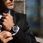 Penggemar jam tangan tentu sudah tidak asing lagi dengan jam tangan Alba keluaran produsen jam tangan ternama dari Jepang, Seiko. Jika kamu sedang mencari jam tangan Alba terbaru yang cocok untuk kamu kenakan, tak ada salahnya menyimak ulasan BP Guide dibawah ini!
