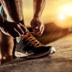 Olahraga Makin Maksimal dengan 10 Rekomendasi Sepatu Specs 2021
