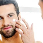 Skin cannot be replaced. Not really! But it is hugely expensive so let's stick to the basics and charm the Venus returns with smooth looks and healthy skin. We got the scoop on men's skincare to lay out the foundation for the absolute best routine you could have for your face.