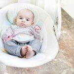 Ayunan bayi adalah produk yang sangat dibutuhkan oleh para mama baru. Salah satu fungsi utama ayunan adalah untuk menenangkan bayi yang rewel agar bisa cepat istirahat dengan nyenyak. Yuk, cek rekomendasi ayunan bayi dari BP-Guide berikut ini!