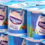 Danone, perusahaan yang memproduksi makanan dan minuman ini tentunya sudah tidak asing di telinga. Yuk, ketahui fakta menarik tentang Danone dan produknya yang paling populer di Indonesia lewat ulasan berikut ini!