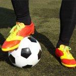 10+ Rekomendasi Sepatu Specs Keren dan Berkualitas Untuk Pecinta Olahraga Futsal