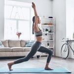 Top 10 dụng cụ cần thiết cho bạn tập thể dục tại nhà để tăng chiều cao (năm 2021)