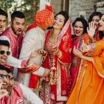 Is Your Brother Getting Married? 10 Special Wedding Gift Ideas for Your Beloved Brother on His Big Day (2020)