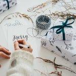 Bạn nghĩ sao khi tặng những món quà handmade cho bạn trai của mình trong dịp Giáng Sinh sắp tới, chắc chắn đây sẽ là sự bất ngờ thú vị của bạn dành cho một nửa của mình dịp Noel này đấy. Cùng tham khảo 10 món quà Giáng Sinh cho bạn trai handmade ý nghĩa nhất (năm 2020) dưới đây để có ngay lựa chọn ưng ý nhất bạn nhé!