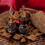 """Trầm hương luôn là một trong những vật phẩm phong thủy, tâm linh cao cấp được nhiều người săn đón. Với mùi hương ngọt ngào, ấm áp, hương trầm cũng như gỗ trầm còn có nhiều tác dụng trong việc chữa bệnh cho con người. Tuy nhiên, cũng chính vì lợi ích kinh tế cao nên thị trường trầm hương thật, giả hiện nay luôn khiến nhiều người băn khoăn, lo lắng. Vậy thì hãy để Bp-guide giới thiệu đến bạn thương hiệu Kỳ Nam Hương, """"người anh"""" với 35 năm kinh nghiệm trong chế tác, xuất khẩu trầm hương chất lượng qua bài phỏng vấn dưới đây nhé!"""