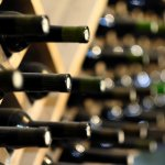 Wow, Deretan Wine Termahal Ini Bisa Buat Beli Rumah Mewah