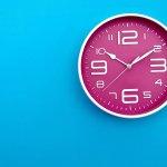 10 Rekomendasi Jam Dinding Unik untuk Dekorasi Ruangan yang Lebih Indah yang Bisa Dibeli di Shopee (2021)