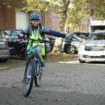 Bersepeda juga Mesti Aman dan Nyaman, Ini 10 Rekomendasi Helm Sepeda yang Melindungi dengan Baik (2020)