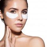 Mata adalah bagian tubuh yang mampu membuatmu terlihat cantik. Dengan perawatan yang tepat, matamu akan menjadi bagian yang paling menawan. Salah satu alternatif perawatan adalah dengan menggunakan masker mata. Jika kamu ragu, berikut adalah rekomendasi masker mata yang cocok untukmu.