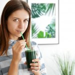 What is Spirulina? Discover Everything You Need to Know About Spirulina – How to Use and Store It, Spirulina's Multiple Benefits for Your Skin, Plus, the Best Spirulina Products Available in India (2021)