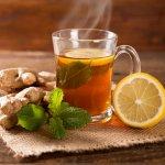 Teh jahe mampu menjaga tubuh tetap sehat, terutama saat cuaca tidak menentu. Cobalah buat teh jahe yang sangat berkhasiat untuk kesehatan melalui rekomendasi BP-Guide berikut ini. Yuk, simak bersama!